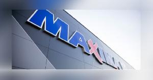 Литовский ритейлер Maxima остановил поставки мяса от Biovela Group