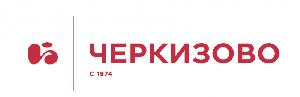 Группа «Черкизово» объявляет операционные результаты за декабрь, 4-й квартал и 2019 год