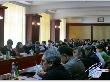 В Махачкале проходит семинар «Развитие малых форм хозяйствования в АПК Республики Дагестан»