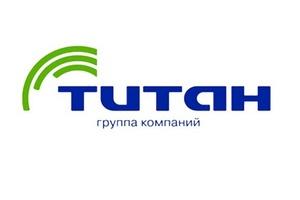Омская АПК «Титан» оспорила полумиллионный штраф за биоотходы