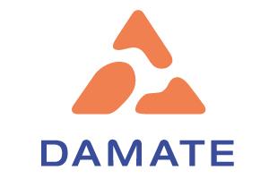 Продукция «Дамате» получила высокую оценку экспертов по итогам «Продэкспо»
