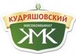 Кудряшевский мясокомбинат расширяет розничную сеть