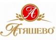 """Школьница из Саранска предложила производителям продукции """"Атяшево"""" (холдинг """"Талина"""") нарядить колбасную елку"""