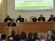 Губернатор подвел итоги развития АПК Зауралья в 2011 году