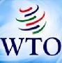АПК России нужна дополнительная господдержка в связи с присоединением к ВТО