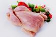 Дешевое мясо кур может исчезнуть с прилавков российских магазинов