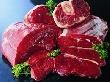 К 2020 году свердловские аграрии планируют увеличить объемы заготавливаемого мяса на 233%