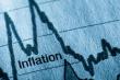 Инфляция в России ускорилась на 0,1% за последнюю неделю