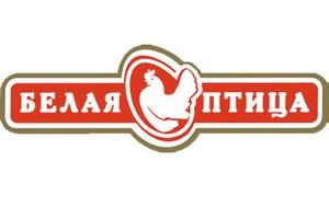 """""""Белая птица"""" может приобрести недостроенную Сергиевскую птицефабрику в Самарской области"""