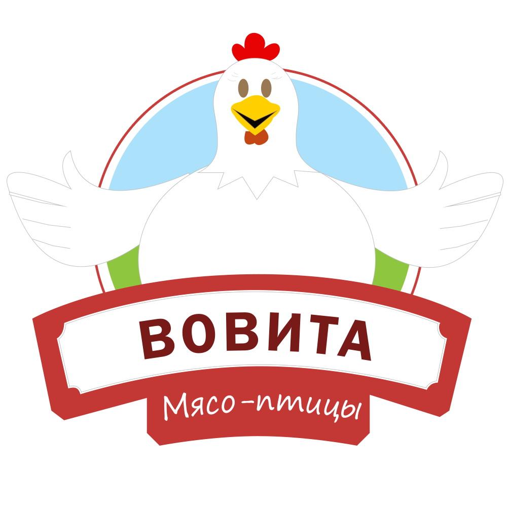"""ООО """"ВОАВИТА"""""""