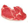 Оптовая торговля мясом и мясопродуктами