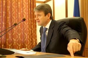 """Ткачев обещает продолжение """"зачистки"""" рынка от фальсификата"""