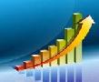 МЭР: Российская экономика вновь начала расти