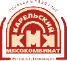 Петрозаводская птицефабрика переходит на газ