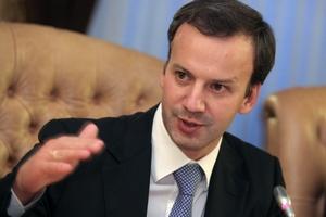 Дворкович: вопрос о расширении списка стран по продэмбарго не рассматривается