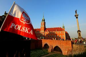 Польский экспорт мяса в Украину может увеличиться на 18,9 млн. долларов ежегодно