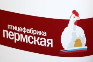 Группа «ПРОДО» может инвестировать в «Птицефабрику Пермскую» 2 млрд рублей