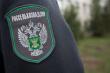 Россельхознадзор отменил ограничения на поставки продукции с пяти предприятий Казахстана