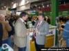 Аграрии Алтайского края приняли участие в международной выставке сельскохозяйственного животноводства EuroTier 2010