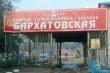 Бархатовская птицефабрика в 2016г получила 94 млн руб. чистого убытка против прибыли годом ранее