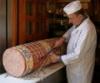 Роспотребнадзор раскрутил колбасу на «Карусели»