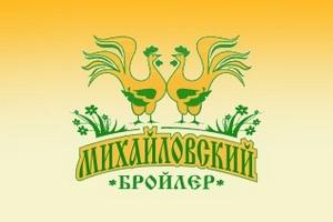 """ГК """"Михайловский бройлер"""" выкупили структуры экс-депутата Госдумы Янакова"""