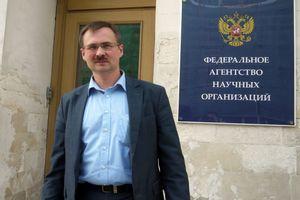 Директор ВНИИВВиМ: «Мы предлагаем кардинально изменить устаревшие ветеринарные инструкции и правила»