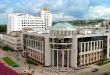 """Белгородский научно-образовательный центр займется выведением мясной породы свиней и производством """"умного"""" шрота"""