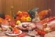 Закупочные цены сырья мясоперерабатывающих предприятий Алтая