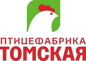 Птицефабрика «Томская» увеличила за год объем производства птицы на 8%
