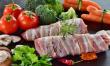 Еще 450 компаний получили разрешение на экспорт свинины в Китай