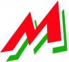 Белорусский концерн «Мясо-молочные продукты» за январь-май увеличил экспорт в Китай почти в пять раз