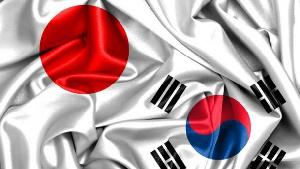 Экспорт сельскохозяйственной продукции из Южной Кореи в Японию вырос на 14%