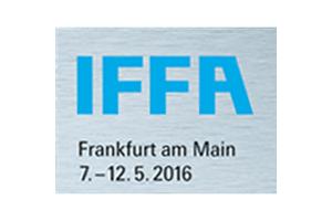 Ставрополье получило 15 медалей на мясной выставке IFFА-2016 в Германии