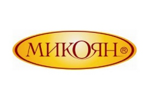Микояновский мясокомбинат (Москва) добился разрешения на реконструкцию и увеличение производственных мощностей