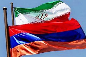 Министр: Строительство скотобоен в Армении поспособствует экспорту мяса в соседние страны