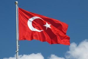Турция продлила квоты на импорт для украинских производителей мяса