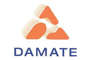 По результатам 2018 года ГК «Дамате» увеличила производство индейки на 33%