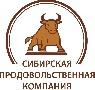 Сибирская Продовольственная Компания привлекает кадры