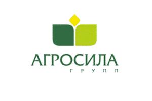 «Агросила Групп» увеличила выручку до 25 млрд рублей