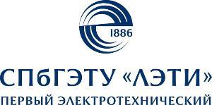 Петербургский университет будет готовить программистов и ученых для птицеводческих предприятий