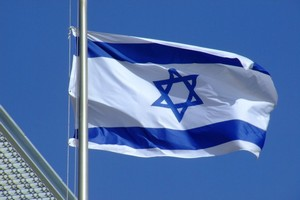 Израильский бизнес готов инвестировать $100 млн в сельское хозяйство Крыма