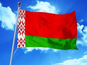 Белоруссия ограничила ввоз птицы из Ставропольского края