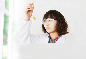 Китайская биотехнологическая компания VLAND существенно расширит производство вакцин, кормовых ферментов и пробиотиков для сельскохозживотных
