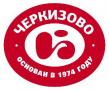 """Группа """"Черкизово"""" меняет московскую прописку на подмосковную"""