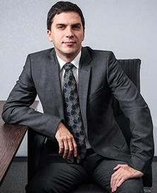 Басов Максим Дмитриевич