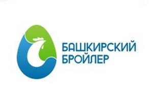 «Башкирский бройлер» рассчитывает получить госсубсидии