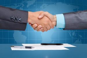 Подписано соглашение об информационном сотрудничестве между Россельхознадхзором и Роскачеством