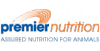 Premier Nutrition Products Ltd
