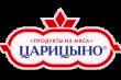Свинина в халяльной колбасе: муфтий Москвы предупредил ОАО «Царицыно» об уголовной ответственности